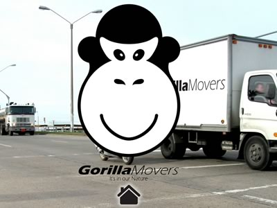 Local Melbourne Movers